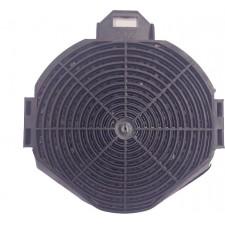 Фильтр для вытяжки угольный MAUNFELD CF02X (уп 2шт.)