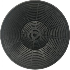 Фильтр для вытяжки угольный MAUNFELD CF04X (уп 2шт.)