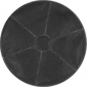 Фильтр для вытяжки угольный CF110