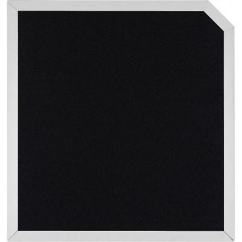 Фильтр для вытяжки угольный CF120