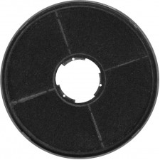 Фильтр для вытяжки угольный CF130