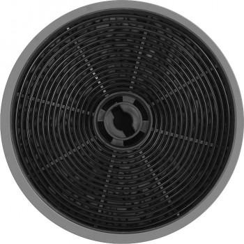 Фильтр для вытяжки угольный CF140C