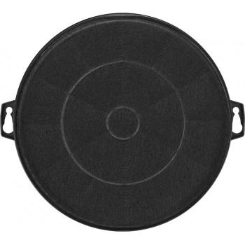 Фильтр для вытяжки угольный CF160