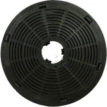 Фильтр для вытяжки угольный CF101M
