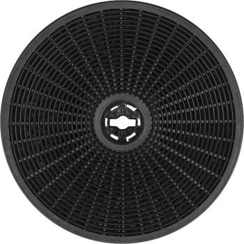 Фильтр для вытяжки угольный Универсальный