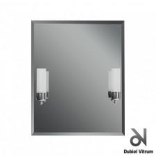 Зеркало Dubiel Vitrum CENTO 55x65