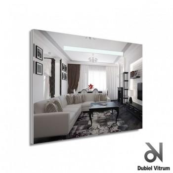 Зеркало Dubiel Vitrum FONDO 70x60
