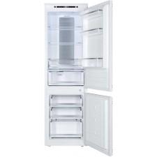 Холодильник встраиваемый MAUNFELD MBF177NFW