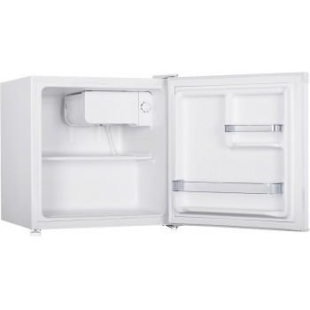 Холодильник MAUNFELD MFF50W