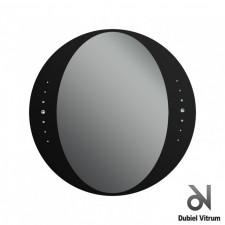 Зеркало Dubiel Vitrum IDEA C 60x60