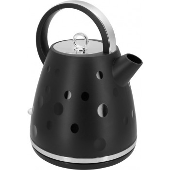 Чайник MAUNFELD MFK-647BK