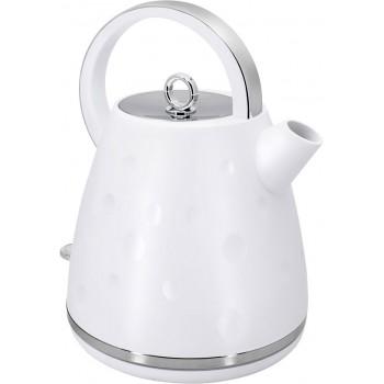 Чайник MAUNFELD MFK-647WH