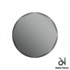 Зеркало Dubiel Vitrum KOLO 58x58