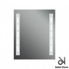 Зеркало Dubiel Vitrum PIANO 50x60
