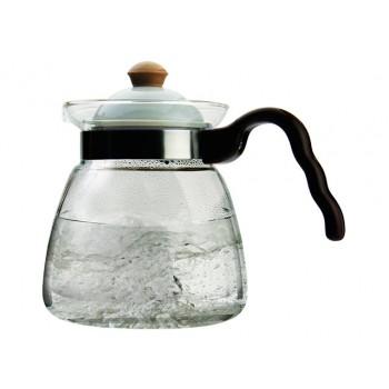 Чайник FISSMAN NOTTE 800 мл с индукционным дном