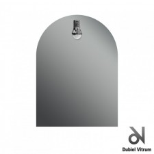 Зеркало Dubiel Vitrum PR 50x65