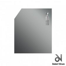 Зеркало Dubiel Vitrum PRIMO 55x65