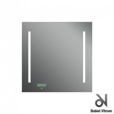 Зеркало Dubiel Vitrum READY Z 65x65