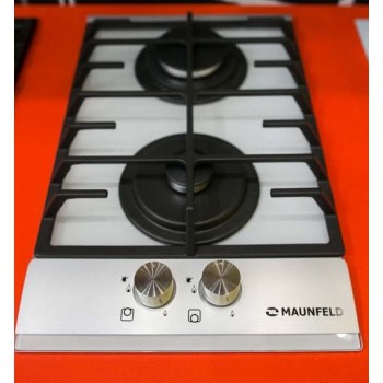 Газовая панель MAUNFELD MGHG 32 21W