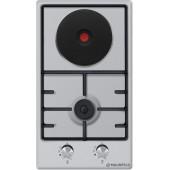Комбинированная варочная панель MAUNFELD EEHS 32 3ES KG