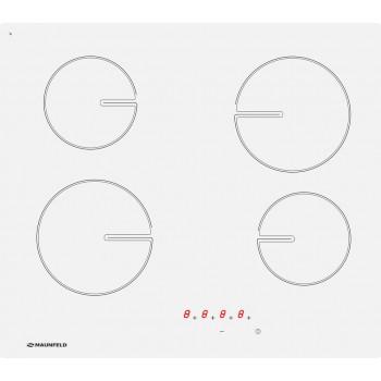 Электрическая панель MAUNFELD MVCE 59 4HL SZ-WH