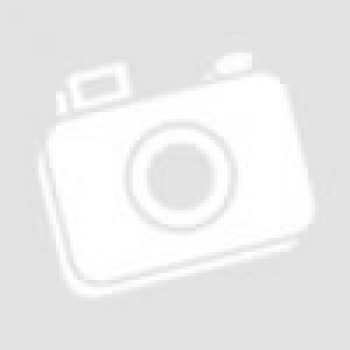 Наклонная вытяжка MAUNFELD SEVERN 500 чёрная, чёрное стекло