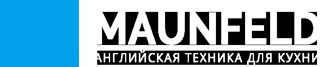 Maunfeld-BT.RU